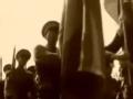 暗杀蒋介石:由一条火腿引发的血案