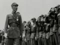 中国远征军参战实录3