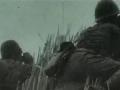 中国远征军参战实录7
