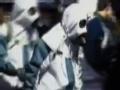 世纪惨案背后的惊天秘密 东京地铁毒气事件