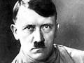 希特勒自杀背后的迷局