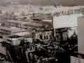 切尔诺贝利核事故(上)