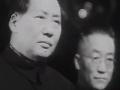 中苏外交档案解密 斯大林的选择(下)