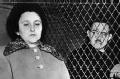 1953 美国间谍风云
