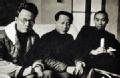 """1931上海""""红队""""锄奸"""