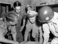1950国际间谍网覆灭记