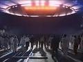 外星人绝密档案 与火星人的第三类接触