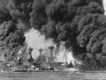 太平洋战争之风声阵阵