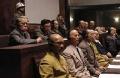 世纪战犯大审判