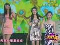 《天声王牌》20110512红楼梦剧组《宁夏》