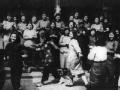 新中国封闭妓院 改造妓女始末(上)