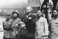 重庆谈判背后的枪声