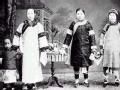 新中国封闭妓院 改造妓女始末(下)