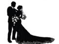 偷来的婚礼