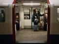 伦敦地铁爆炸案