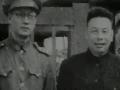 蒋氏父子在台湾的岁月(三)
