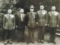 蒋氏父子在台湾的岁月(四)