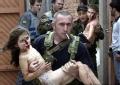 俄罗斯别斯兰人质危机(2)