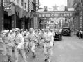 1952羊城谍影