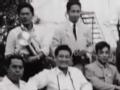 北平谍战1947