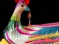 北京首届非物质文化遗产传承人代表作品拍卖会