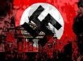 """德国纳粹""""狼群""""的覆灭"""