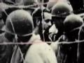 死亡之营:远东盟军战俘营秘闻录(上)