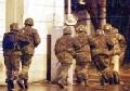 俄罗斯莫斯科剧院人质危机(2)