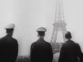 希特勒的乌龙:伦敦大轰炸