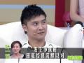 《最佳现场片花》20110811 叶一茜怕老公不敢惹田亮