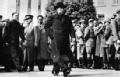 1954周恩来与日内瓦风云(上)