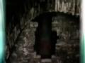300年女尸复活背后的秘密