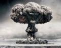 中国人的原子弹梦(上)