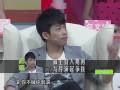 《最佳现场片花》20110826 苏醒炮轰芒果台导演曾被大骂