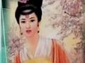 杨贵妃遗宝?中国阿里巴巴宝藏之谜