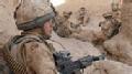 阿富汗战斗堡事件始末