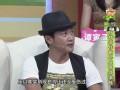 《最佳现场片花》20110922 陆毅赵子琪使坏招 王珞丹被作弄猛擦汗