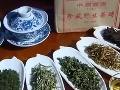 这里是北京:3400多种茶 究竟喝谁不喝谁