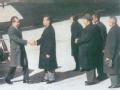 新中国外交(四)