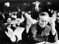 新中国外交(五)