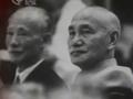 蒋介石之死(上)