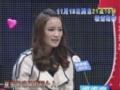 《江苏卫视非诚勿扰片花》20111109 预告 男嘉宾不领孟非情