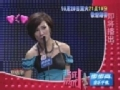 《江苏卫视非诚勿扰片花》20111029 预告 男嘉宾太帅遭哄抢