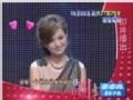 《江苏卫视非诚勿扰片花》20111022 预告 意大利男人的中国缘