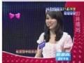 《江苏卫视非诚勿扰片花》20111002 预告 最意外牵手令乐嘉泪奔