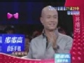 《江苏卫视非诚勿扰片花》20110911 预告 朱琳遭史上最坚定求爱