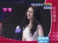 《江苏卫视非诚勿扰片花》20110904 预告 男嘉宾称不介意姐弟恋
