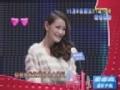 《江苏卫视非诚勿扰片花》20111106 预告 男嘉宾太优秀 女嘉宾好主动