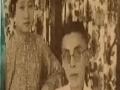 蒋介石第三任夫人的悲情人生