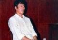 1997年刑侦一号案 追缉白宝山(1)